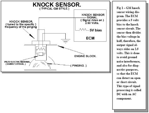 map sensor 2001 chrysler town and country map free engine image for user manual