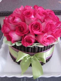 torta mazzo di fiori torta compleanno mazzo di fiori per compleanno invito