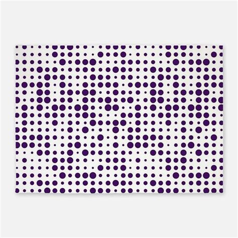 Polka Dot Area Rug Purple Polka Dot Rugs Purple Polka Dot Area Rugs Indoor Outdoor Rugs