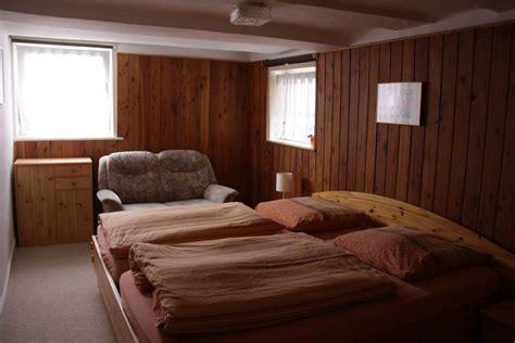 wohnungen rinteln ferienwohnung im historischem ackerb 252 rgerhaus rinteln