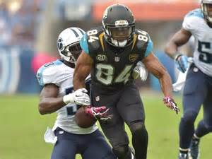Jacksonville Jaguars Cecil Shorts Cecil Shorts One Of The Most Underrated Wrs Per Mike Pettine