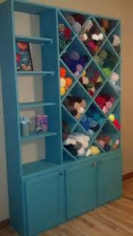Yarn Storage Cabinets Pin By Bobwilson123 Clare On Yarn Storage