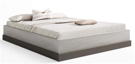 cama sommier cama sommier 150x190 cm gen 200 ve conforama