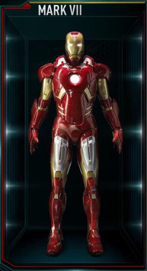 iron man suits movies iron man