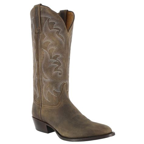 s boots western motorcycle and dress boots at