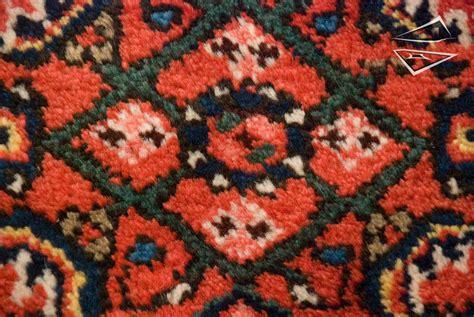 8 x 12 rugs hoseinabad rug 8 x 12