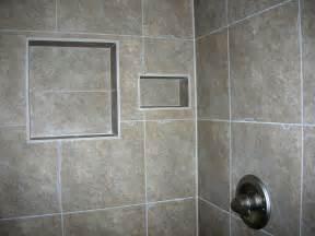 bathroom tiles ceramic tile: ideas pictures tile shower ideas tile installation porcelain tile