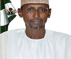 biography of muhammad bello fct minister abuja rail commences operation dec 2017 minister city