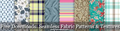design textile definition 80 fabric patterns free fabric textures seamless patterns