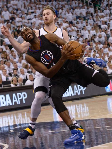 la clippers bench clippers notebook austin rivers unlikely to bolster l a