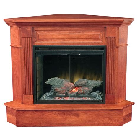 amish electric fireplace insert amish wood fireplace inserts bruin