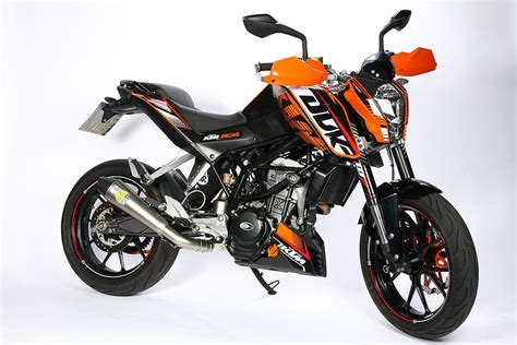 Gabelschutzaufkleber Ktm by Ktm 125 Duke Search Ktm Duke 125cc