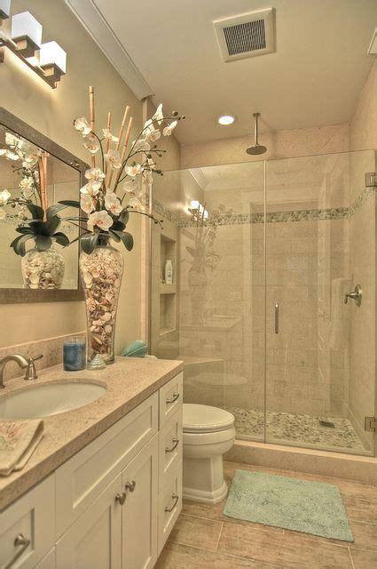 small bath remodel raleigh flickr photo sharing 6448337595 o 8003 o 8339 o bath toilet and walls
