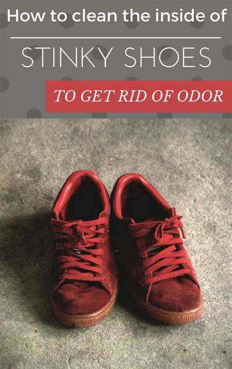 how to get rid of bad odor inside the washing machine how to get rid of shoe odor 28 images how to clean the