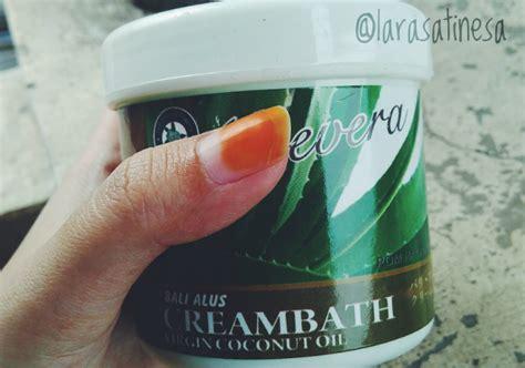 Harga Creambath Bali Alus bali alus creambath aloe vera yukcoba in
