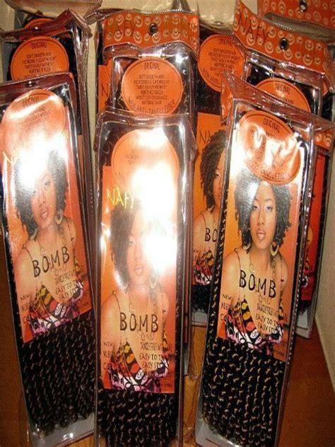 nafy collection spring bomb twist nafy collection new nubian spring bomb twist hair spring