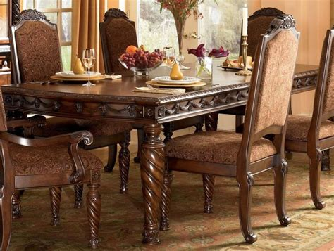Shore Dining Room Set by 67 Best Images About Dining Room On Tufted