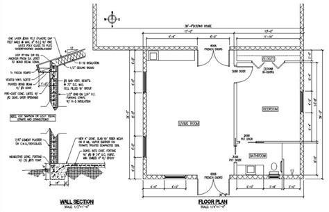 residential ink home design drafting freelance cad drafting autocad 2d and 3d drawings