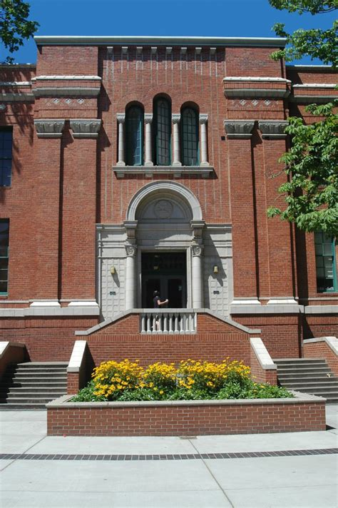 Property Records Oregon Uo Records Office Increases Volume Efficiency