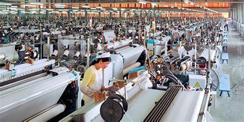 Pupuk Boron 48 2017 outsourcing pekerja buruh borongan depok bekasi