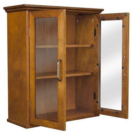 Oak Bathroom Shelves 27 Best Images About Bathroom Cabinets Medicine Chests On Shelves Medicine