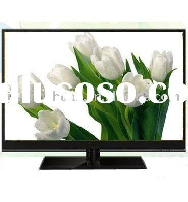 Led Tv Polytron 26 Inch saucer 26 inch saucer 26 inch manufacturers in lulusoso page 1
