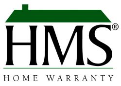 top 10 reviews of hms home warranty