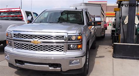 chevy earthroamer earthroamer lts ford f 550 4x4 expedition rv video