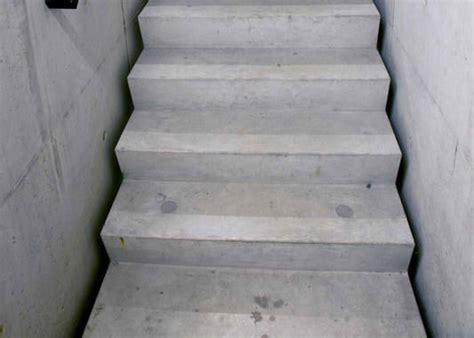 betontreppe streichen 187 anleitung in 3 schritten - Betontreppe Streichen Innen