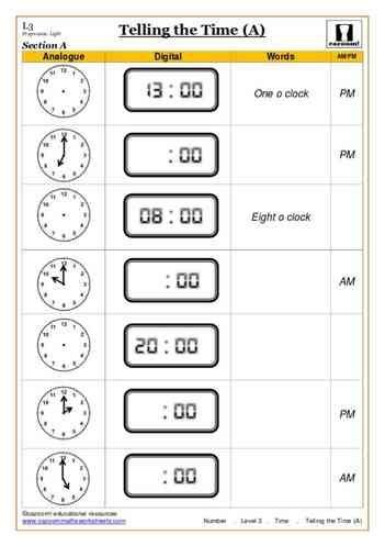 1000+ ideas about printable maths worksheets on pinterest