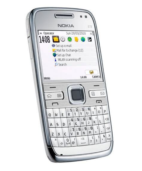 nokia e72 mobile themes download nokia e72 mobile phone price in india specifications