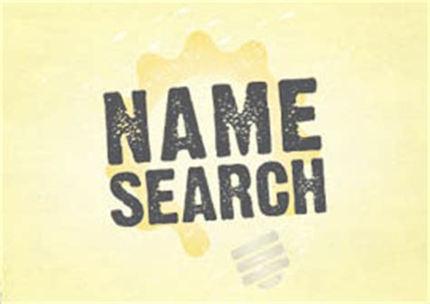 Call Lookup Name Search Archives Edison Nation