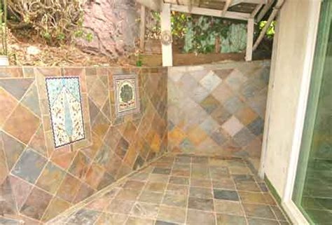 Tile Patio Ideas by Patio Tile Ideas Beautiful Ceramic Outdoor Patio Tile