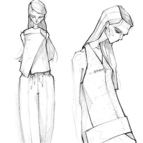 fashion illustration milan zejak fashion illustration pencil sketches search illustration inspiration