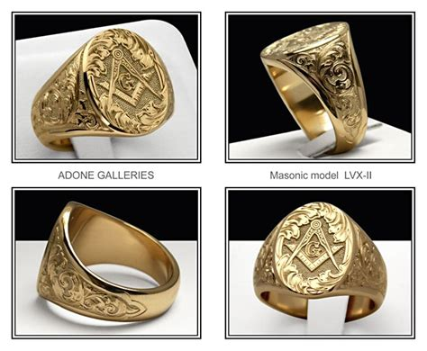 Audi Vide Tace Meaning by Best 25 Freemason Ring Ideas On Pinterest Mason Ring