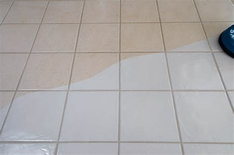 clean bathroom tile grout easy ways to clean your tile grout beneficial cleaning