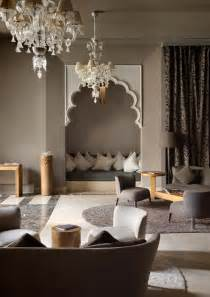 modern moroccan interior design ideas home bunch interior design ideas