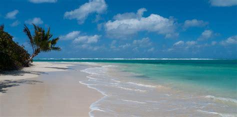 Vacation Home Rentals In Puerto Rico - culebra international hostel