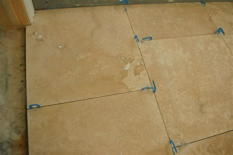 Installing Ceramic Floor Tile How To Install Ceramic Tile Floor Intended For Inspire Researchpaperhouse