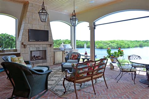 florida patio designs country french in sw florida