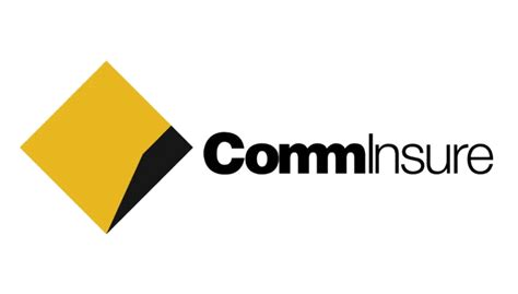 common bank australia comminsure