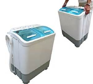 ideas portable mini tub washing machine 3 5kg