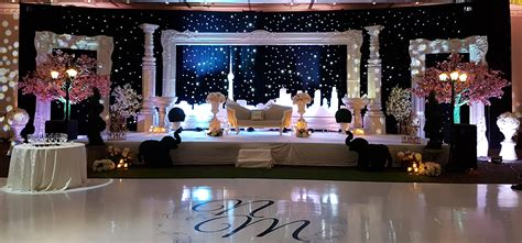 Baby Shower Venue Mississauga by Convention Centre Brton Top Banquet