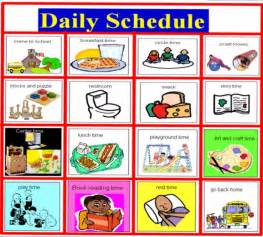 scheduling software advantages for our daycare