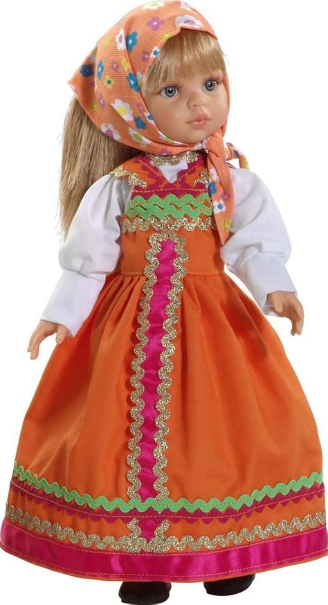 Gamis Azza Princess Reina Orange 40 best images about reina on green