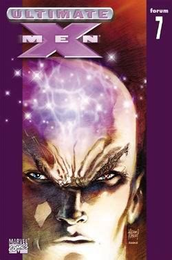 secuestrada volume 1 1631422510 comics virtuales ultimate x men vol 1 07 quot retorno a amar x quot quot origenes de gambito quot