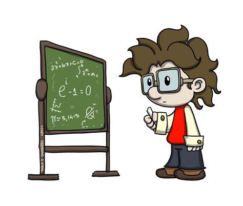 test ofa ingegneria corso di recupero in matematica di base scuola