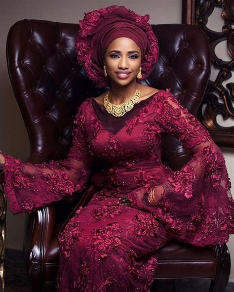 fine naija akala wears with pictures 17 best images about ankara styles on pinterest african