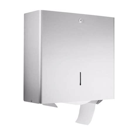 designer toilettenpapierhalter design toilettenpapierhalter 5602 aus edelstahl