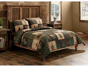 moose bedspread at cabelas bedding bed sets for home cabin